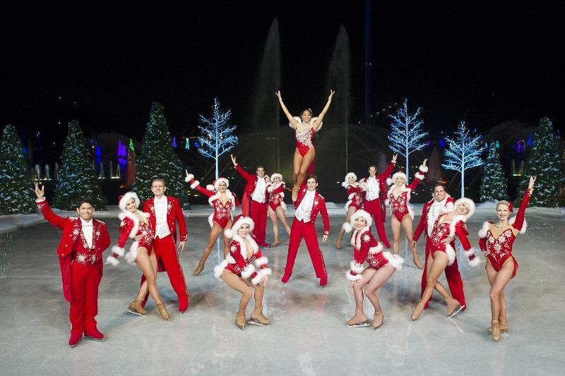 Christmas-Celebration-WinterWonderlandonIce