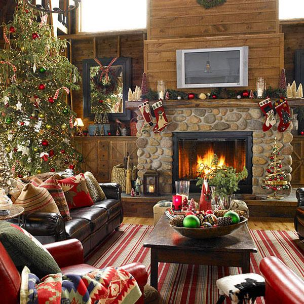 Christmas-Living-Room-15