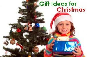 , Weihnachtsgeschenk-Ideen, Weihnachten 2019