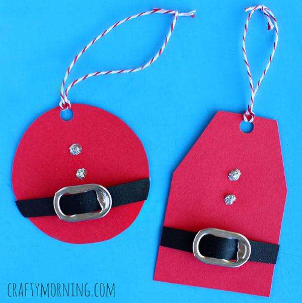 christmas-santa-gift-tagschristmas-craft