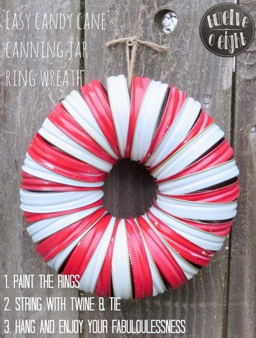 christmas-wreath-decorating-ideas-04