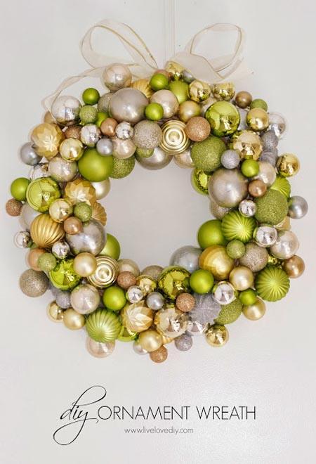 christmas-wreath-decorating-ideas-05