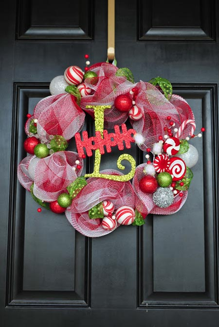christmas-wreath-decorating-ideas-06