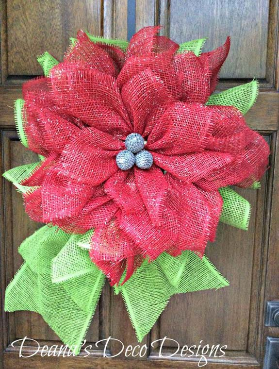 christmas-wreath-decorating-ideas-07