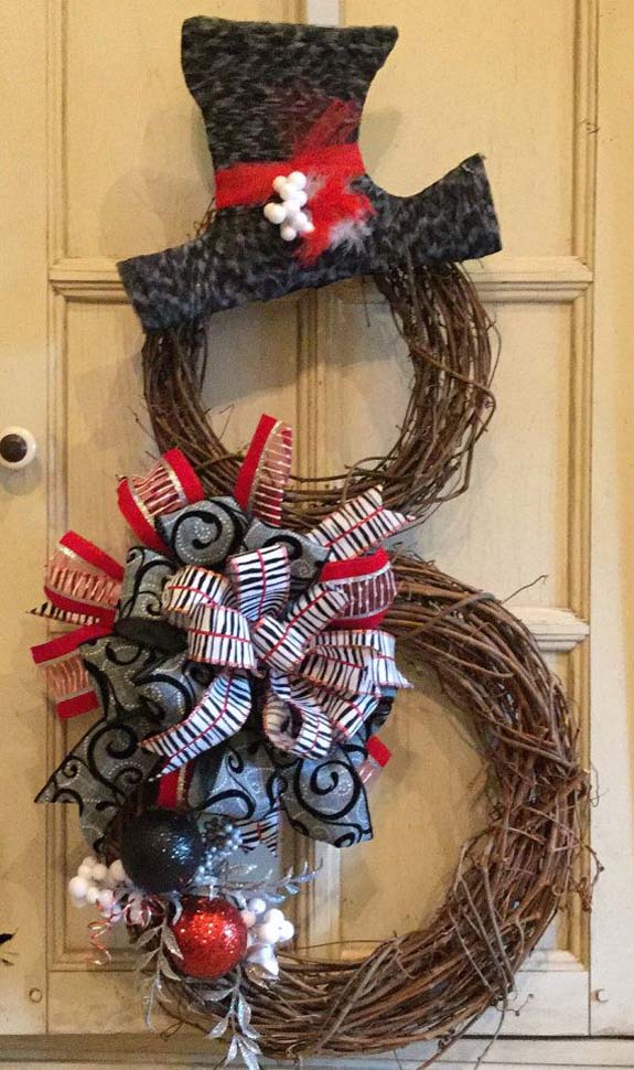 christmas-wreath-decorating-ideas-12