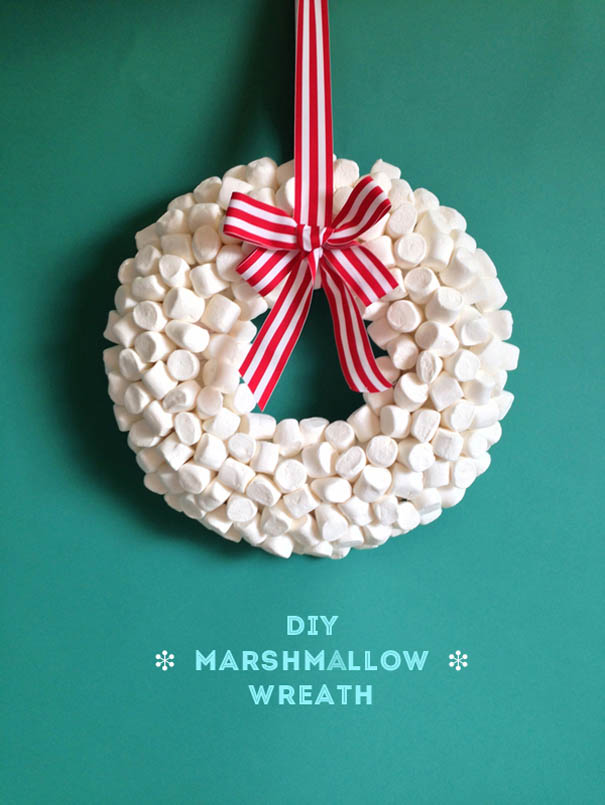 christmas-wreath-decorating-ideas-14
