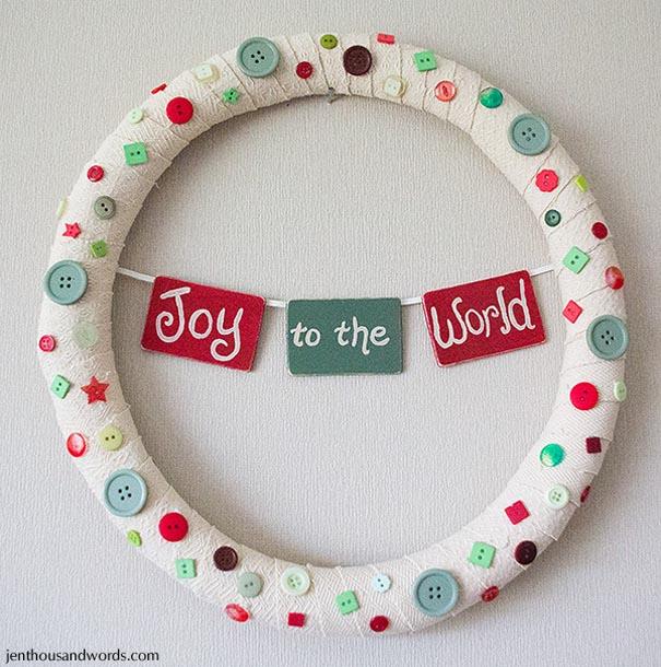 christmas-wreath-decorating-ideas-15