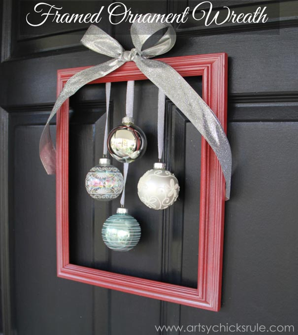 christmas-wreath-decorating-ideas-17