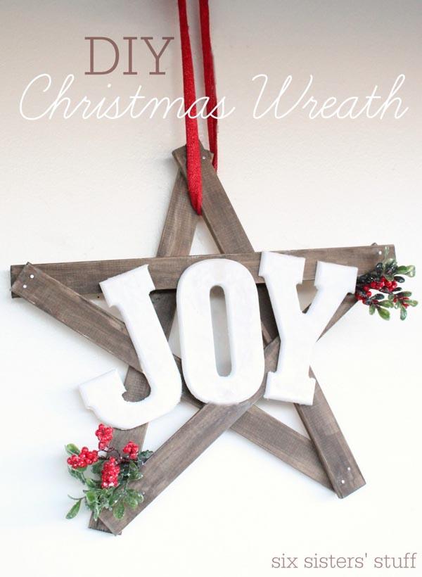 christmas-wreath-decorating-ideas-18