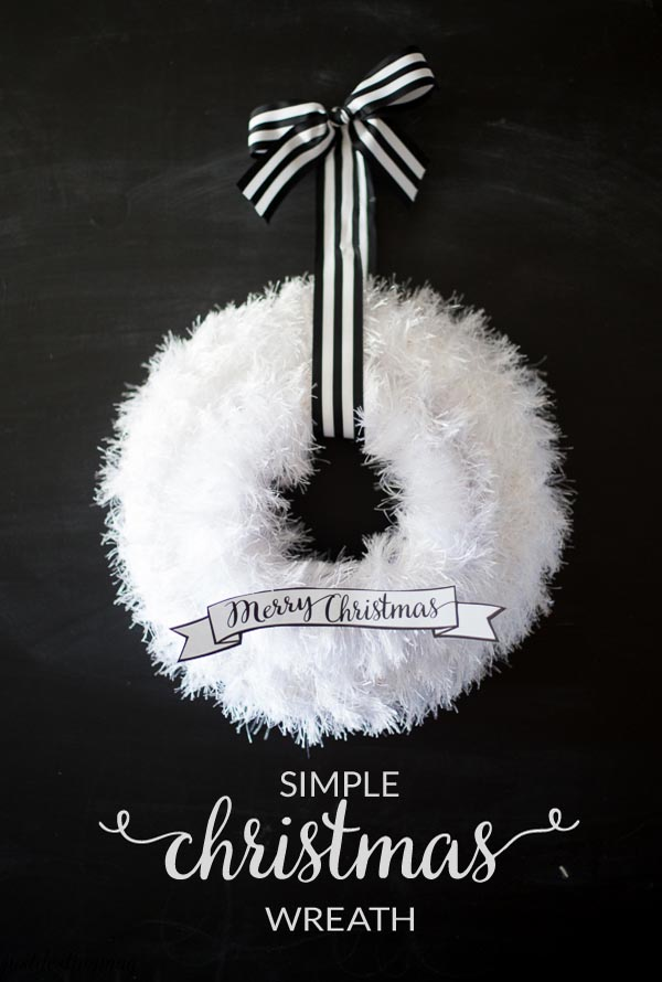 christmas-wreath-decorating-ideas-19