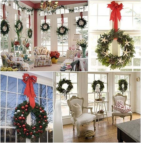 christmas-wreaths-for-windows