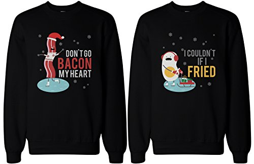 couple-sweatshirts-christmas-gift