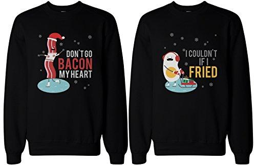 couple-sweatshirts-christmas-gift