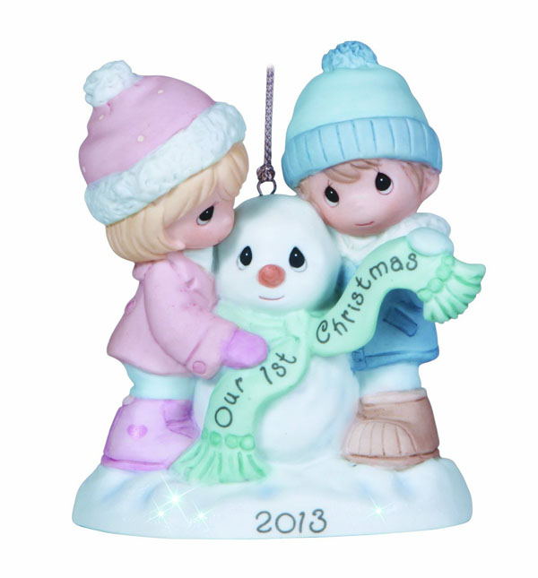 cute-christmas-couple-gifts