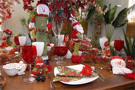 cute-christmas-decoration