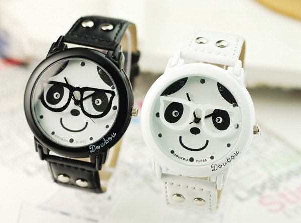 cute-christmas-gift-ideas-for-couples