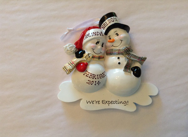 cute christmas gifts for couple