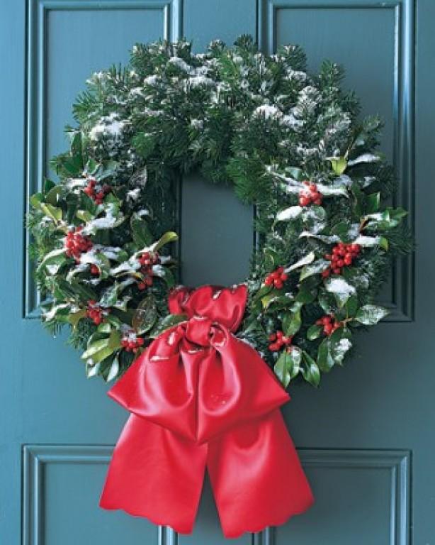 easy-christmas-wreaths