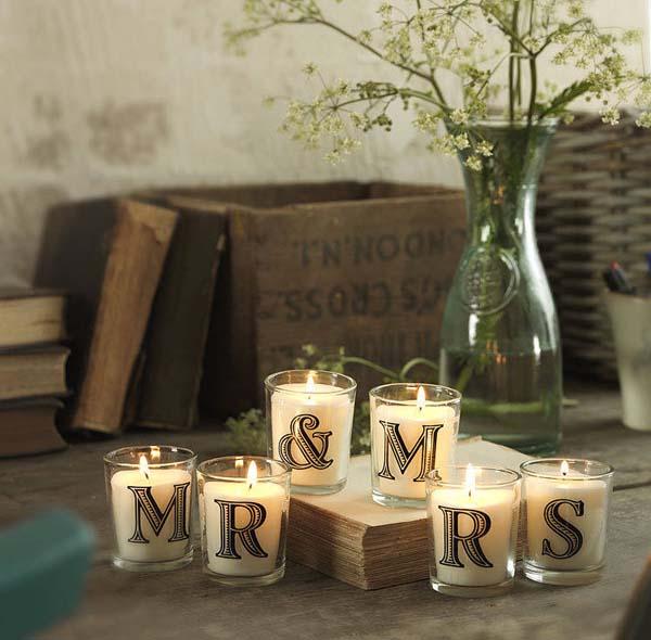 Couples Christmas Gift Ideas