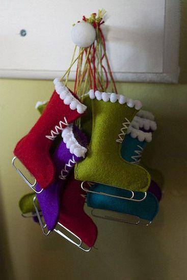handmade-christmas-decorations-04