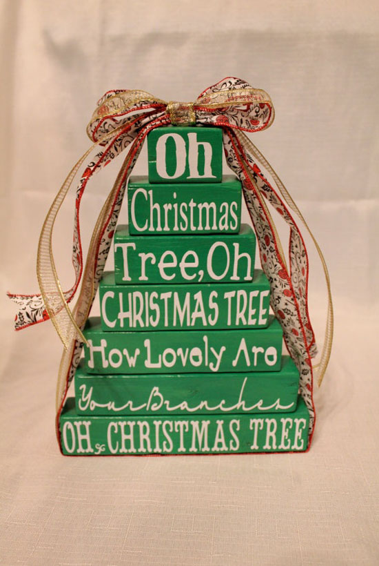 handmade-christmas-decorations-10