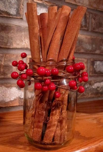 handmade-christmas-decorations-12