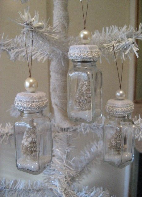 handmade-christmas-decorations-13
