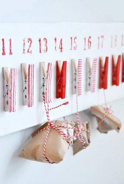 handmade-christmas-decorations-14