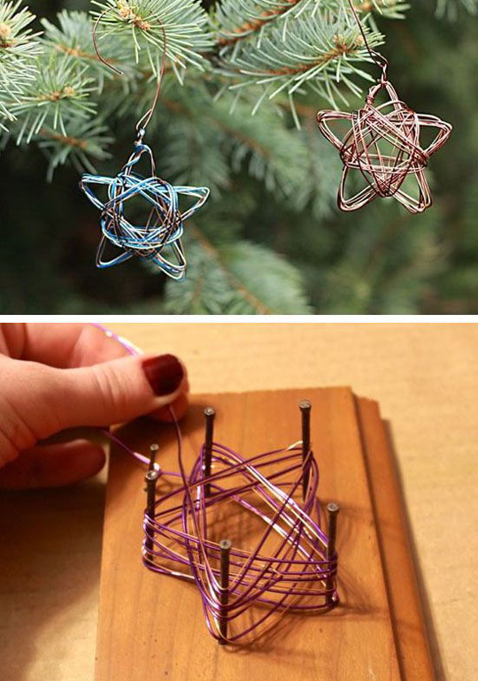 handmade-christmas-decorations-15