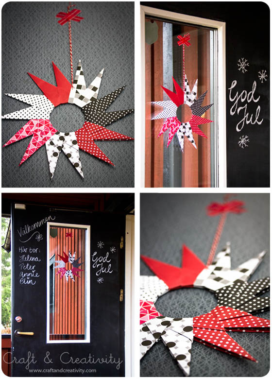 handmade-christmas-decorations-21