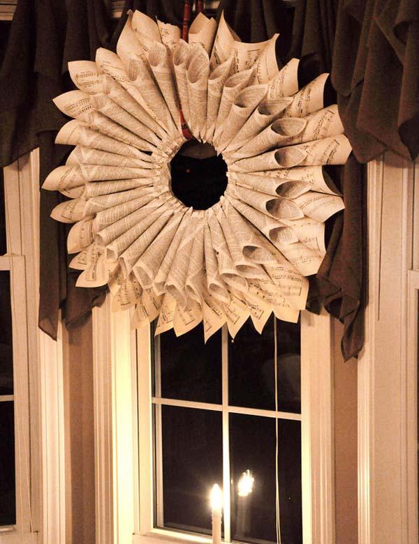 handmade-christmas-wreaths