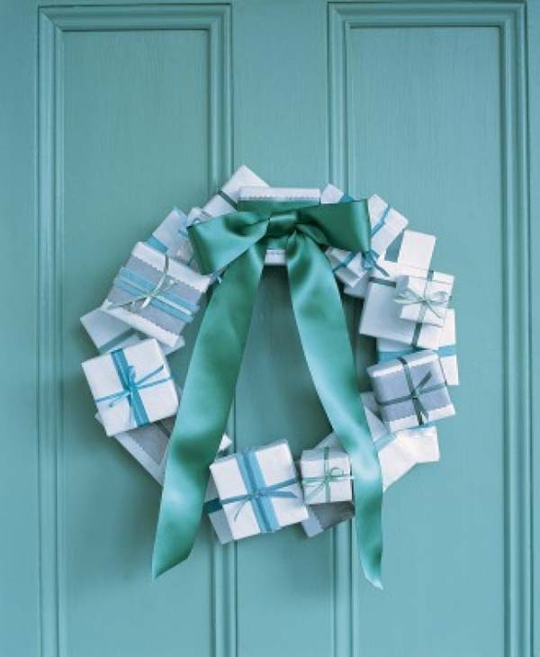 martha-stewart-christmas-wreath-02