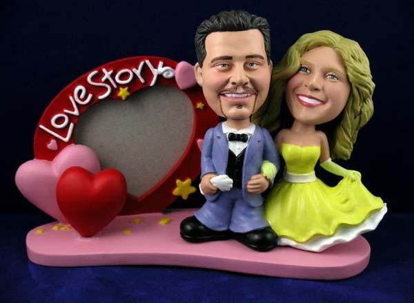 romantic-christmas-gift-for-couple