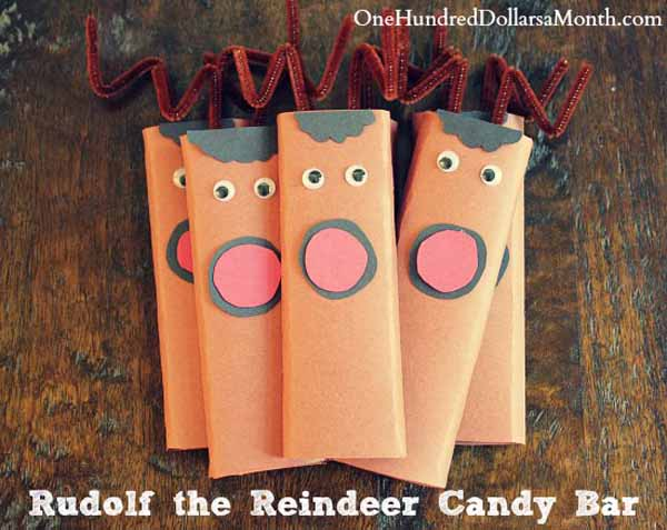 rudolf-the-reindeer-candy-bar