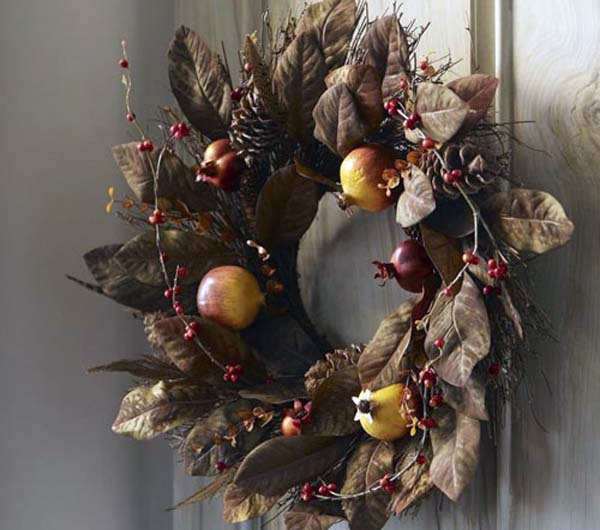 rustic-christmas-wreaths