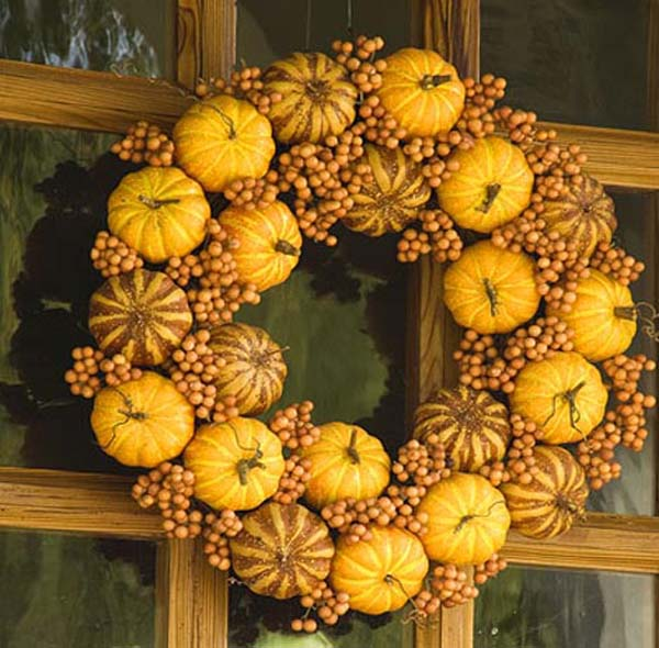 unique-wreaths-for-christmas