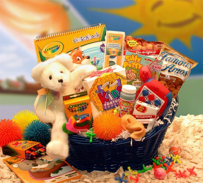 Christmas-Gift-Basket-for-Kids