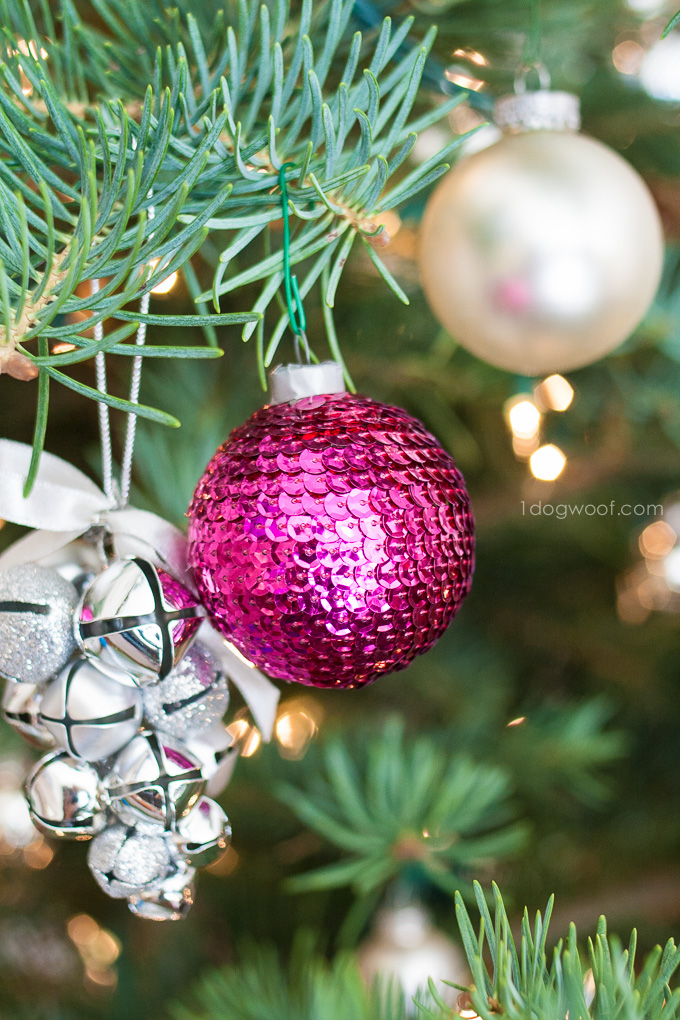 Outdoor Christmas Decoration Themes