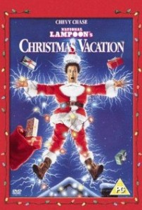 Christmas Vacation. Photo Credit: http://ia.media-imdb.com/images/M/MV5BMTI1OTExNTU4NF5BMl5BanBnXkFtZTcwMzIwMzQyMQ@@._V1_SY317_CR5,0,214,317_.jpg