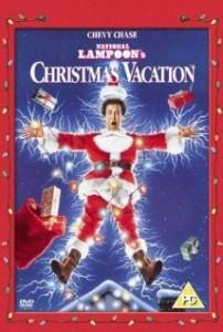 Christmas Vacation. Photo Credit: http://ia.media-imdb.com/images/M/MV5BMTI1OTExNTU4NF5BMl5BanBnXkFtZTcwMzIwMzQyMQ@@._V1_SY317_CR5,0,214,317_.jpg