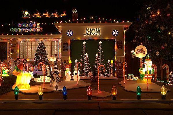 Outdoor-Christmas-Decoratibg-ideas