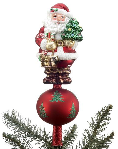http://www.ornamentshop.com