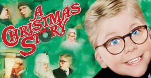 Ralphie, one of the main characters in A Christmas Story. Photo Credit: http://mix967.ca/files/2013/12/a-christmas-story.jpg