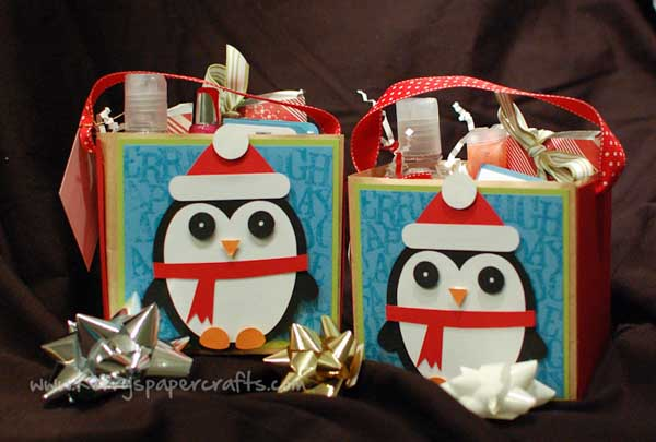 box-container-christmas-wrapping-ideas