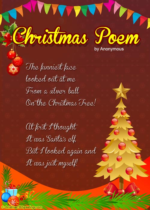 christmas-card-poems