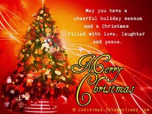 christmas-card-wording
