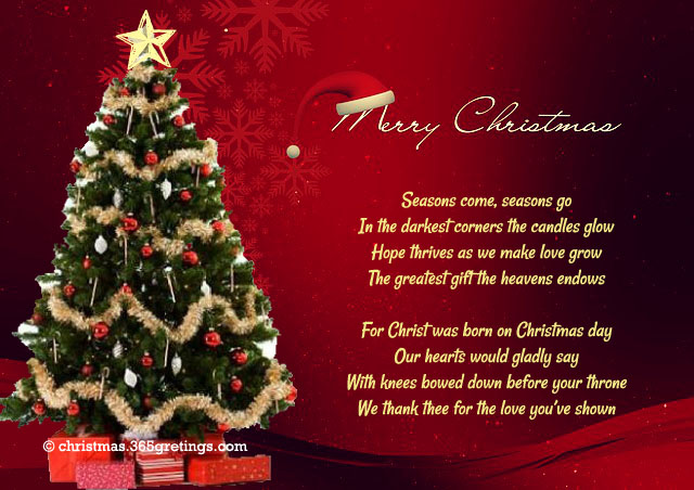 Merry christmas wishes and messages christmas celebration all christmas wishes m4hsunfo