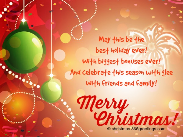 christmas-card-wording-samples