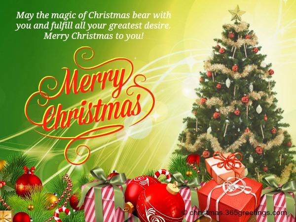 christmas-card-wordings