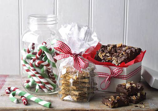 christmas-food-hamper-ideas-2